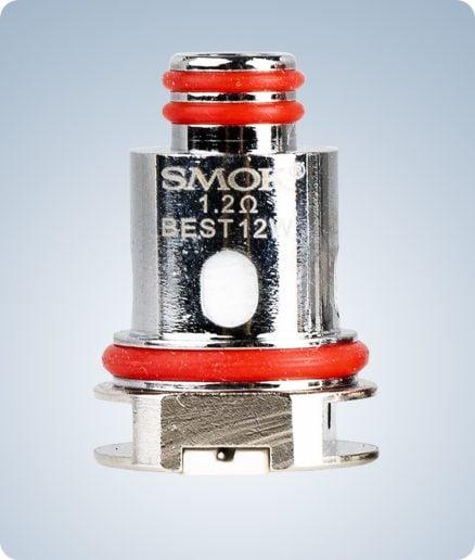rezistență rpm40 quartz