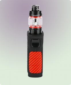 set mag p3 smoktech