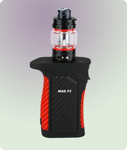 mag p3 smok