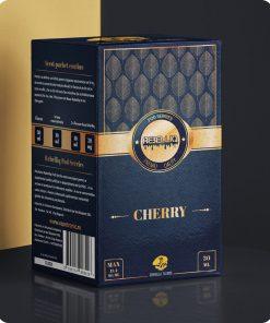 pachet cherry