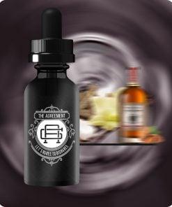 aroma concentrata