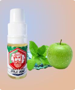 apple mint cloud master