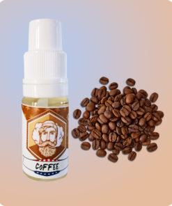 coffee cloud master
