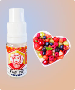 fruit mix cloud master