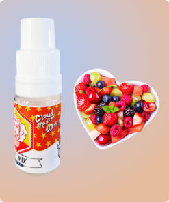 aroma concentrata fructe