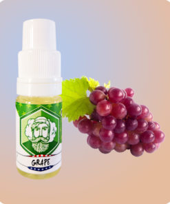 grape cloud master