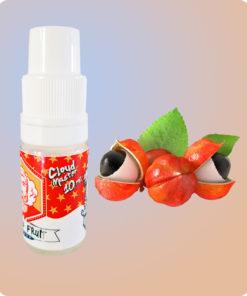 aroma concentrata guarana