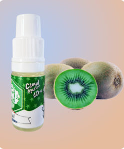 aroma concentrata kiwi
