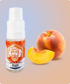 peach cloud master
