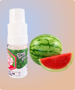 aroma concentrata pepene verde