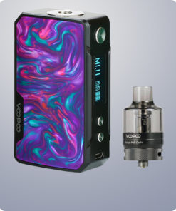 set drag mini refresh