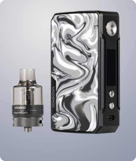 drag 2 voopoo b-ink