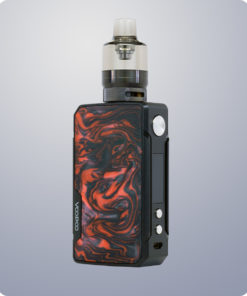 drag 2 refresh