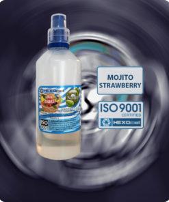 lichid mojito tigara electronica