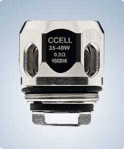 gt ccell2
