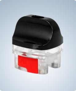 cartus rpm2 rpm smok