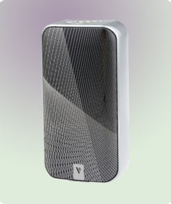 luxe vaporesso