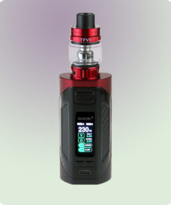 rigel smoktech
