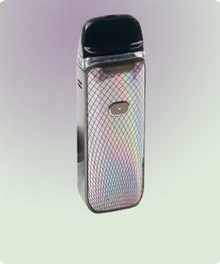 tigara electronica pod