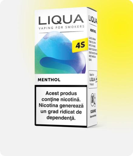 lichid salt