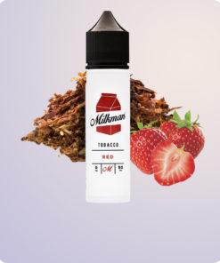 lichid premium milkman