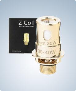 z-coil 0.3