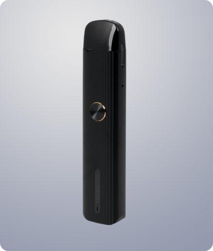 caliburn g negru
