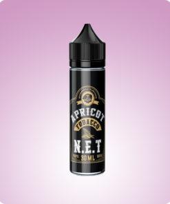 apricot tobacco net guerrilla