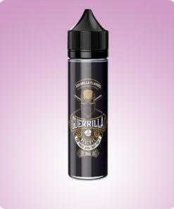 lichid shortfill premium