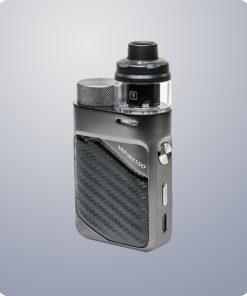 swag px80 vaporesso