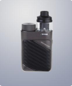 vaporesso px80