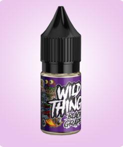 aroma concentrata premium
