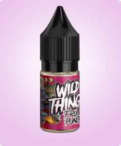 aroma premium fructe