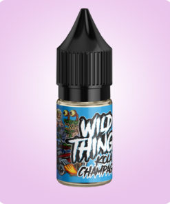 aroma premium wild thing